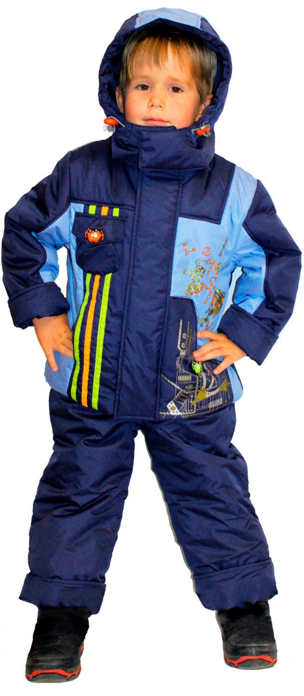Брендовая одежда для мальчиков доставка